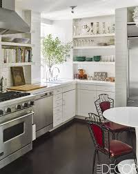 kitchen tile ideas kitchen backsplash kitchen tile backsplash ideas with white