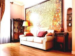 home interior and gifts home interior decor catalog interiors and design beautiful home