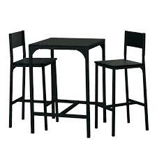 conforama table haute cuisine table 60x60 cuisine stunning table de cuisine x cm cheers coloris