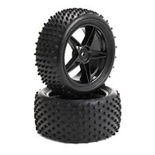 15 Off Road Tires Gladiator M2 Pair Cheap Used Truck Tires Find Used Truck Tires Deals On Line At