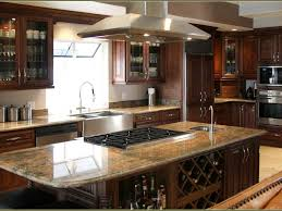 Kitchen Cabinet Replacement Doors And Drawer Fronts Kitchen Kitchen Cabinet Door Replacement Lowes And 10 Kitchen