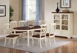 dining room rustic dining room table sets kitchen island with