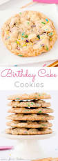 1479 best images about cookies on pinterest pudding cookies