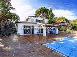 Suche Wohnung Oder Haus Zum Kauf Immobilien Zum Verkauf In Tossa De Mar Spainhouses Net