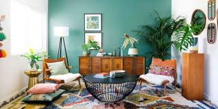 color home decor color ideas decorating with colors