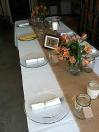 Centerpieces For Banquet Tables by Fall Banquet Centerpieces 2014 Centerpieces Flower Petals In