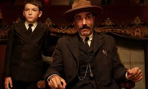 daniel day lewis top 10 movies of all time 2017 new upcoming movies