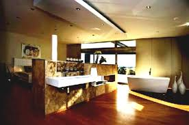 home interior catalog best modern bathroom interior design with cool single sink and