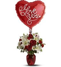 balloon delivery bronx ny be my w balloon in bronx ny s flower shop