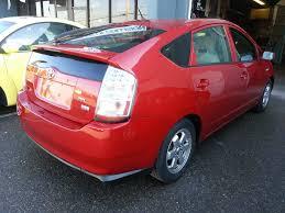 mazda hybrid 4x4 prius hybrid port kells collision u0026 auto salesport kells