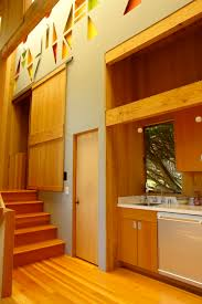 our william turnbull house 1968 the sea ranch ca interiors