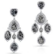 Designer Chandelier Earrings 74 Best Chandelier Earring Perpetual Elegance Images
