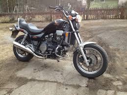 honda vf honda vf 1100 magna 1 100 cm 1984 mikkeli motorcycle nettimoto