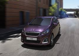 peugeot new models peugeot 108 hatchback peugeot uk