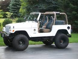 1999 jeep mpg 1999 jeep wrangler photos and wallpapers trueautosite