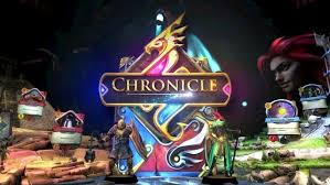 how to play runescape on android 5 like chronicle runescape legends for android 2018 top