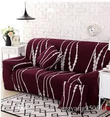 habillage canapé acheter canapés lits habillage étanche tout inclus résistant aux