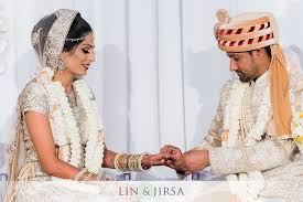 indian wedding mangalsutra mangalsutra indian wedding ceremony