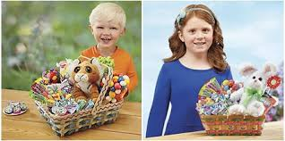 pre made easter baskets for babies premade easter baskets convenience meets tradition swiss
