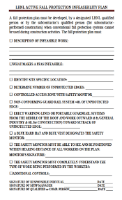 pub 3000 chapter 30 fall protection program revised 10 12