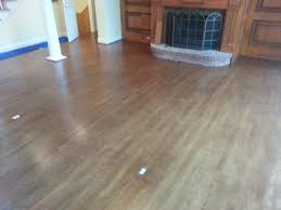 Quick Fix For Squeaky Hardwood Floors by Hardwood Flooring Blogs Advanced Flooring Solutions