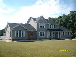 georgetown de homes for sale georgetown delaware real estate