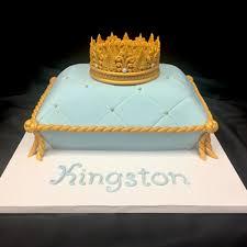 birthday cakes birthday cakes gallery