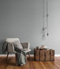 Wohnzimmer Farbe Blau Haus Renovierung Mit Modernem Innenarchitektur Schönes