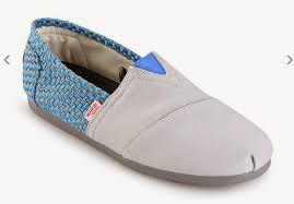 Jual Sepatu Wakai harga sepatu wakai di kab harga sepatu flat wakai shoes original