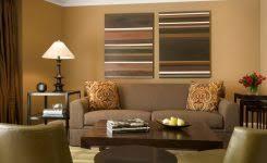 interior design furniture store retail store interior design 112