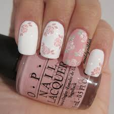 100 most popular spring nail colors of 2017 manicure vintage