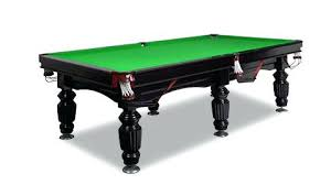 pool table near me open now poll table pool near me to play aankom com