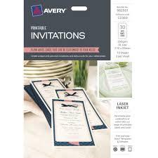 Easy Wedding Programs 100 Easy Wedding Programs Ocean Marble Wedding Invitation