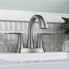 Kitchen And Bathroom Sinks - bathroom sink buying guide