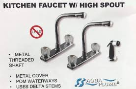 Utopia Faucets Faucets Tub And Shower Accessories U2013 Tagged