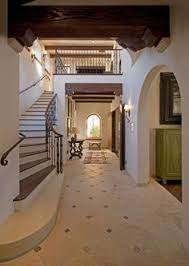 Spanish Style Homes Interior Timeless Design The Elements Of California Style California