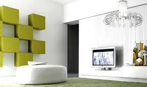 modern wall storage organization stylish and modern wall system in interior