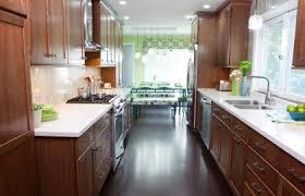 kitchen remake ideas kitchen remake ideas imagestc
