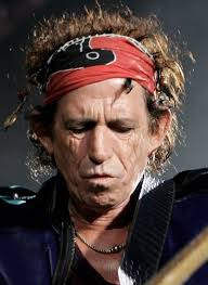 keith richards headband 88 best keith richards images on keith richards rock
