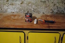 renover meubles de cuisine meuble cuisine formica finest diy renovation meuble formica with