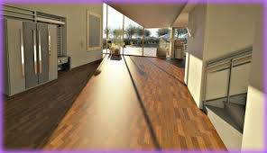 what you need to about replacing carpet with pergo dengarden
