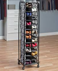 closet shoe storage closet hanger organizers u0026 shoe racks ltd