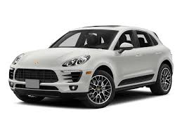 2015 porsche macan turbo used macan inventory in atlanta georgia