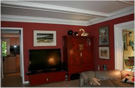 interior home paint colors combination diy country decor bedroom