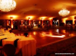 wedding venues in western ma 134 best western massachusetts wedding venues images on