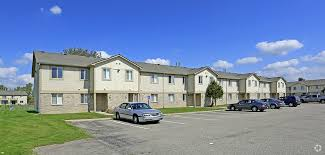 burton davison apartments for rent davison mi apartments com