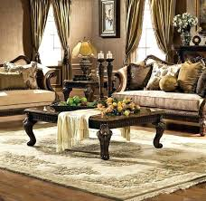 rooms to go coffee tables and end tables coffee table rooms to go croosle co