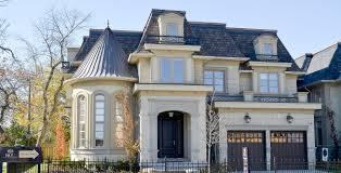 fernbrook homes decor centre ava interior design luxury interior design projects