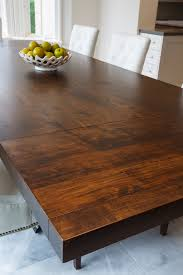 dining room view dining room furniture long island design decor dining room view dining room furniture long island design decor excellent on interior decorating simple