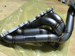 lexus is 300 turbo 2017 2017 xs power turbo kit lexus is forum